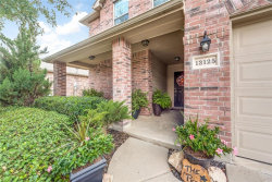 Photo of 13125 Padre Avenue, Fort Worth, TX 76244 (MLS # 14185899)