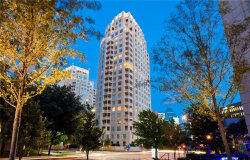 Photo of 2555 N Pearl Street, Unit 902, Dallas, TX 75201 (MLS # 14185941)