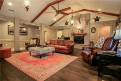 Photo of 8525 Lake Country Drive, Fort Worth, TX 76179 (MLS # 14186030)