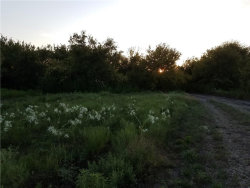 Photo of 2099 County Road 4522, Lot 85, Justin, TX 76247 (MLS # 14186272)
