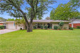 Photo of 4228 Whitfield Avenue, Fort Worth, TX 76109 (MLS # 14186304)