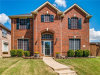 Photo of 1812 Clark Drive, Carrollton, TX 75010 (MLS # 14186430)