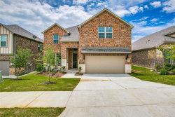Photo of 2118 Stanhill Drive, Corinth, TX 76210 (MLS # 14186603)