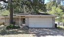 Photo of 3133 Pueblo Trail, Lake Worth, TX 76135 (MLS # 14186753)