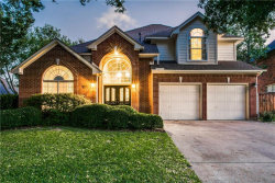 Photo of 1921 Fair Field Drive, Grapevine, TX 76051 (MLS # 14187015)