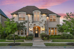 Photo of 608 Orleans Drive, Southlake, TX 76092 (MLS # 14187187)