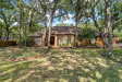 Photo of 5608 Bransford Road, Colleyville, TX 76034 (MLS # 14187262)