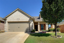 Photo of 10012 Tehama Ridge Parkway, Fort Worth, TX 76177 (MLS # 14187297)