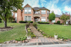 Photo of 3050 Lakeside Drive, Highland Village, TX 75077 (MLS # 14187299)