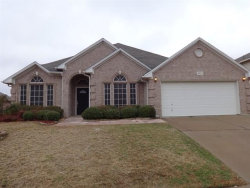 Photo of 4851 Diamond Trace Trail, Fort Worth, TX 76244 (MLS # 14187327)
