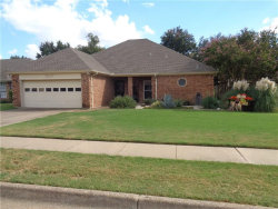Photo of 7316 Wesley Court, North Richland Hills, TX 76180 (MLS # 14187406)
