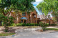 Photo of 1041 Clubhouse Drive, Mansfield, TX 76063 (MLS # 14187484)