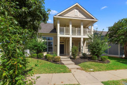 Photo of 10027 Hanover Drive, Providence Village, TX 76227 (MLS # 14187507)