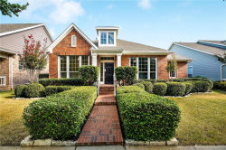 Photo of 8521 Olmstead Terrace, North Richland Hills, TX 76180 (MLS # 14187635)