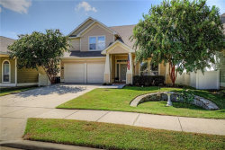 Photo of 10258 Nantucket Drive, Providence Village, TX 76227 (MLS # 14188030)