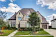 Photo of 3728 Adelaide, The Colony, TX 75056 (MLS # 14188395)