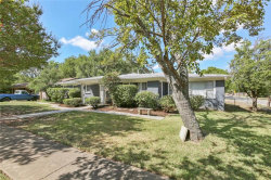 Photo of 1206 Bellaire Drive, Grapevine, TX 76051 (MLS # 14188450)
