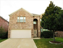 Photo of 10005 Chadbourne Road, Fort Worth, TX 76244 (MLS # 14188483)