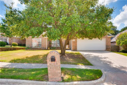 Photo of 2720 Windstone Way, Corinth, TX 76210 (MLS # 14188616)