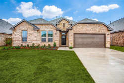 Photo of 1809 Lavin Plaza, Haslet, TX 76052 (MLS # 14188656)
