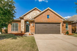 Photo of 9001 Tate Avenue, Fort Worth, TX 76244 (MLS # 14188816)