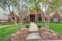 Photo of 3245 Oak Tree Lane, Grapevine, TX 76051 (MLS # 14189860)