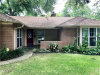 Photo of 2929 Hartwood Drive, Fort Worth, TX 76109 (MLS # 14189921)