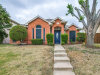 Photo of 7955 Roundtable Road, Frisco, TX 75035 (MLS # 14189950)