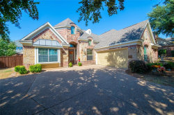 Photo of 2998 Marchwood Drive, Highland Village, TX 75077 (MLS # 14191513)