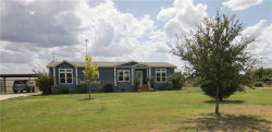Photo of 6412 County Road 1233, Godley, TX 76044 (MLS # 14192020)