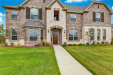 Photo of 272 Shallow Brook Drive, Sunnyvale, TX 75182 (MLS # 14192073)