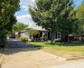 Photo of 720 Virginia Street, Graham, TX 76450 (MLS # 14192411)