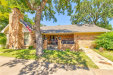 Photo of 1324 Kentucky Street, Graham, TX 76450 (MLS # 14193225)