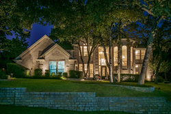 Photo of 629 Timbercrest Circle, Highland Village, TX 75077 (MLS # 14193348)