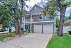 Photo of 1809 Plymouth Drive, Providence Village, TX 76227 (MLS # 14193412)