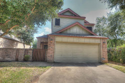 Photo of 1816 Realistic Court, Bedford, TX 76021 (MLS # 14194275)