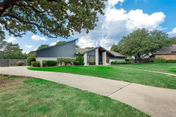 Photo of 1726 Shufords Court, Lewisville, TX 75067 (MLS # 14195786)