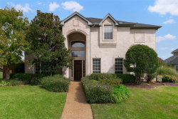 Photo of 2351 Clearspring Drive N, Irving, TX 75063 (MLS # 14195810)
