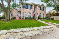 Photo of 5114 Natchez Drive, Rowlett, TX 75088 (MLS # 14196268)