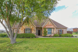 Photo of 216 Lonesome Trail, Haslet, TX 76052 (MLS # 14196435)