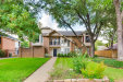 Photo of 3426 Spring Willow Drive, Grapevine, TX 76051 (MLS # 14196758)
