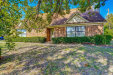 Photo of 10926 State Highway 205, Lavon, TX 75166 (MLS # 14197056)