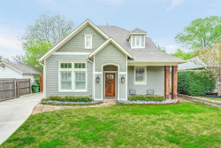 Photo of 511 E Franklin Street, Grapevine, TX 76051 (MLS # 14197818)