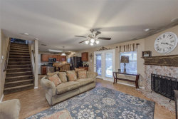 Photo of 311 Eagle Drive, Krum, TX 76249 (MLS # 14198592)