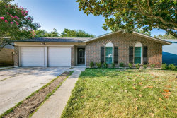 Photo of 3013 Sandra Lane, Rowlett, TX 75088 (MLS # 14198682)