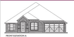 Photo of 15124 Roderick Road, Aledo, TX 76008 (MLS # 14198730)