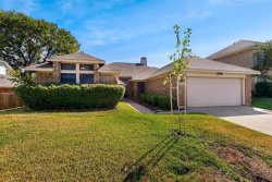 Photo of 4513 Copperfield Drive, Grapevine, TX 76051 (MLS # 14198761)