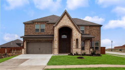 Photo of 15149 Fleet Hill Road, Aledo, TX 76008 (MLS # 14198781)