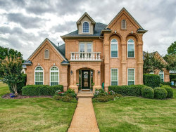 Photo of 201 Mill Crossing W, Colleyville, TX 76034 (MLS # 14199016)