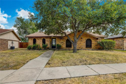 Photo of 2042 Wildrose, Carrollton, TX 75007 (MLS # 14199137)